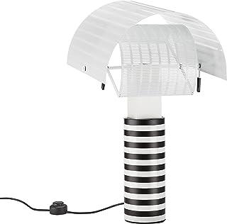 Artemide Shogun lámpara de mesa