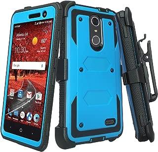 phone cases zte blade spark