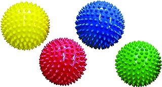 Edushape Sensory Ball–Ed 705174–Ball Game–Opaque