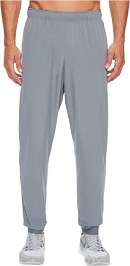 Nike - Flex Training Pant