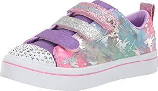 twinkle toes shoes for adults