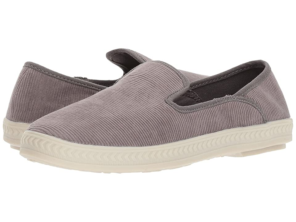 Rocket Dog Drive (Grey Everlong) Women