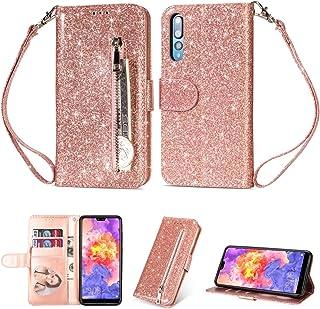 Suchergebnis Auf Für Huawei P20 Damen Geldbörsen Ausweis Kartenhüllen Koffer Rucksäcke Taschen