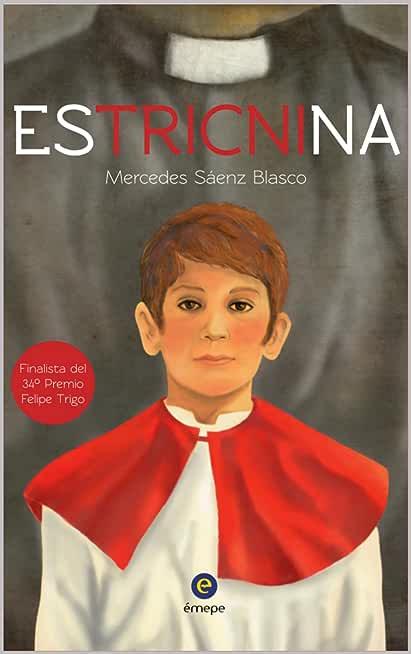 Amazon.es: Estricnina