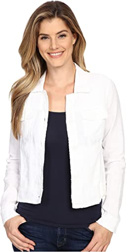 Tommy Bahama - Two Palms Raw Edge Jacket