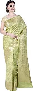 Best plain silk salwar kameez designs Reviews