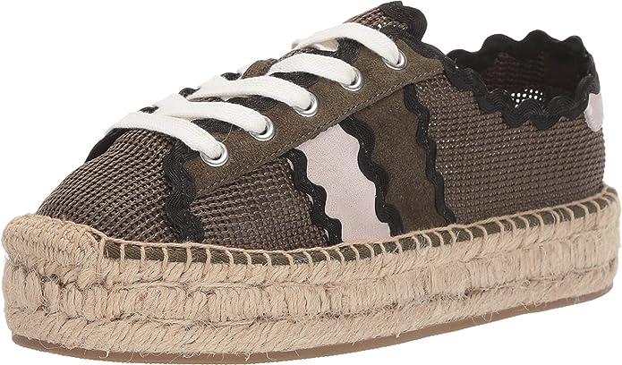Amazon.com | Bernardo Women's Vale | Shoes