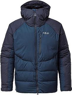 RAB Infinity Jacket - Men's