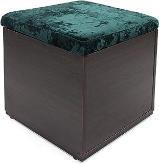 Amazon Com Norris Furniture Home Kitchen