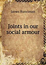 Joints in Our Social Armour