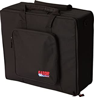 Gator Cases Lightweight Mixer Case; 18 x 22 Inches (G-MIX-L 1822)