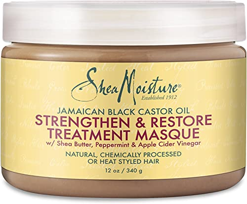 Best Rated In Hair Treatment Masks Helpful Customer Reviews