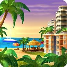 City Island 4 - Town Simulation: Village Builder