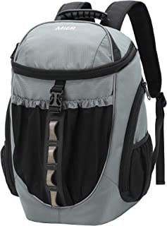 Best hiking backpack with insulated compartment Reviews