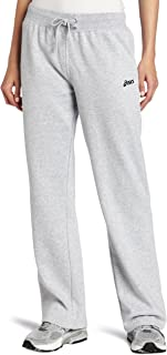 ASICS Women's Fleece Pant