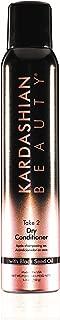 Kardashian Beauty Take 2 Dry Conditioner, 5.3 Ounce