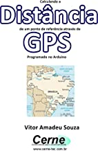 HMV - United Kingdom: Retailer Analysis Database Specifications (Omniscience Retailer Analysis - United Kingdom Book 45373)