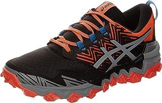 ASICS Gel-Fujitrabuco 8, Running Shoe Femme