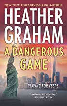 Best gangs of new york series Reviews