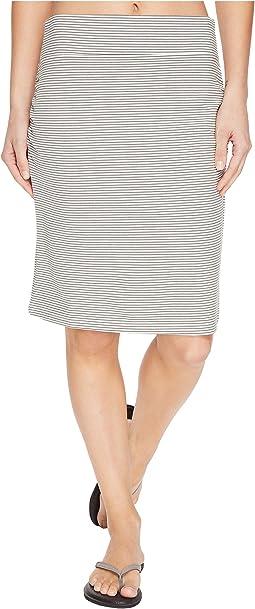 Arcata Skirt