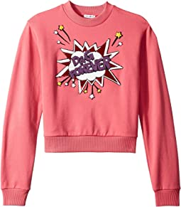 Forever Sweatshirt (Big Kids)