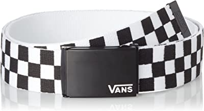 Best black and white belt Reviews