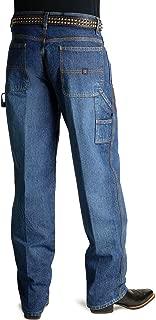 Best j brand jeans blue label Reviews