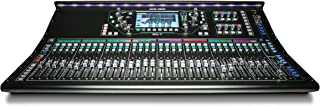 Allen & Heath 48 Fader (AH-SQ-7) (Renewed)