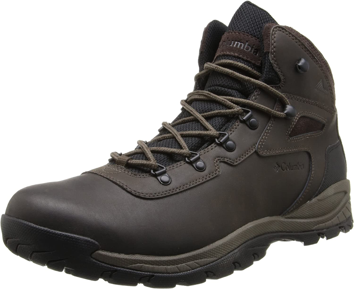 Columbia Newton Ridge Pl, Men's Boots