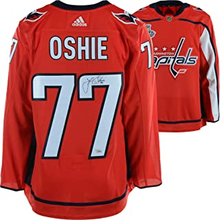 Best stanley cup final jersey Reviews