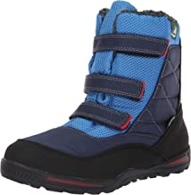 Kamik Kids' Hayden Snow Boot,