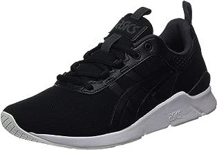 Asics Unisex Adults' Gel-Lyte Runner Running Shoes