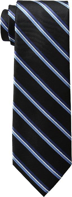 Core Stripe
