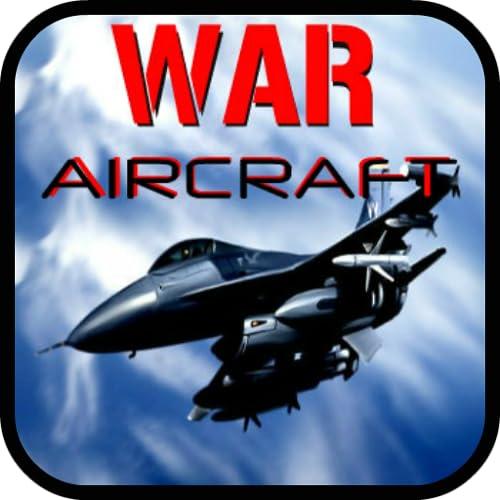 Aircraft War Striker
