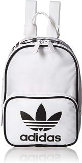 adidas Originals Santiago 迷你背包