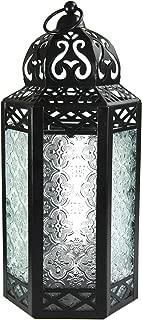 Best metal lanterns india Reviews