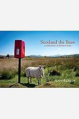Scotland the Braw Paperback