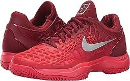 Nike - Zoom Cage 3 HC