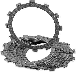 Pro Clutch Disk Kit