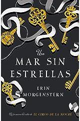 Un mar sin estrellas (Umbriel narrativa) (Spanish Edition) Kindle Edition