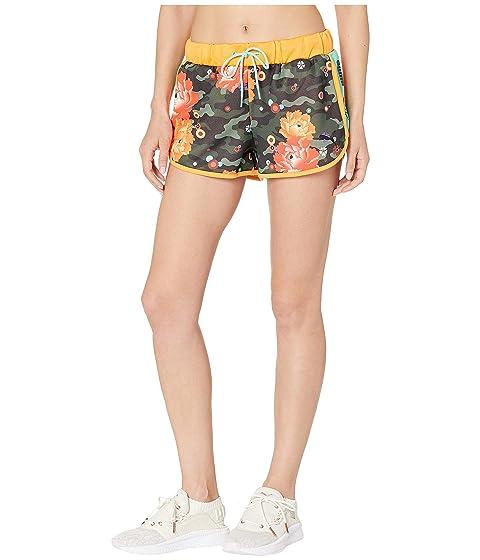 PUMA Puma X Sue Tsai Shorts