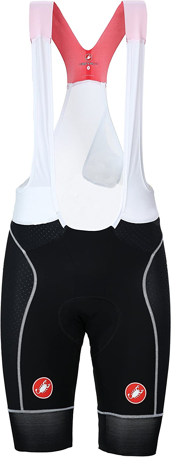 Castelli Free Aero Race Bib Shorts  Men's