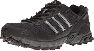 7c50a6f036f1fa Amazon.com  adidas - Trail Running   Running  Clothing