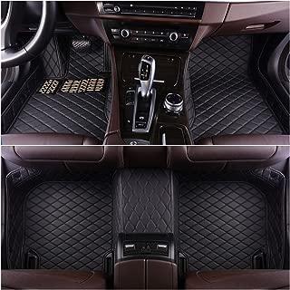 Best mercedes benz floor mats s550 Reviews