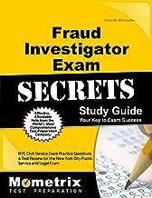 Best fraud investigator nyc Reviews