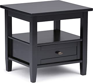 Best black plywood table Reviews