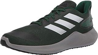 Men's Edge Gameday Running Shoe