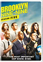 Best brooklyn nine nine season 3 gomovies Reviews