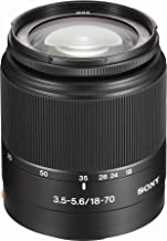 Best sony a350 lenses Reviews