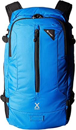Pacsafe - Venturesafe X22 Anti-Theft Adventure Backpack
